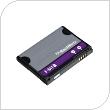 Γνήσια Μπαταρία BlackBerry F-M1 Pearl 3G 9100