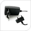 Φορτιστής Ταξιδίου Sony Ericsson CST-60 450mAh (Ασυσκεύαστο)