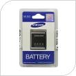 Γνήσια Μπαταρία Samsung AB423643CU U600