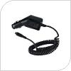 Φορτιστής Αυτοκινήτου BlackBerry Micro USB 500mAh