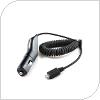Φορτιστής Αυτοκινήτου LG CLA-305 Micro USB 700mAh (Ασυσκεύαστο)