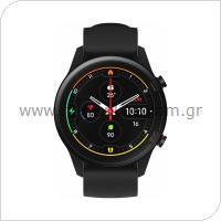 Smartwatch Xiaomi Mi BHR4550GL 1.39'' Μαύρο
