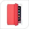 Smart Cover Apple MGXK2 iPad Air/ Air 2 Ροζ