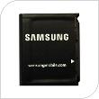 Γνήσια Μπαταρία Samsung AB553443CE U700