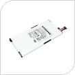 Γνήσια Μπαταρία Samsung SP4960C3A P1000 Galaxy Tab (Ασυσκεύαστο)