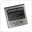 Γνήσια Μπαταρία Samsung EB575152VU i9000 Galaxy S (Ασυσκεύαστο)