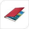 θήκη Flip Cover Samsung EF-DT700BREG T700 Galaxy Tab S 8.4'' Κόκκινο