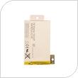 Μπαταρία Apple iPhone 3G (Ασυσκεύαστο)