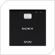 Γνήσια Μπαταρία Sony BA950 Xperia ZR (Ασυσκεύαστο)
