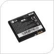 Γνήσια Μπαταρία LG LGIP-A750 KE820