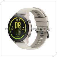 Smartwatch Xiaomi Mi BHR4723GL 1.39'' Μπεζ