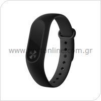 Smart Watch Xiaomi Mi Band 2  - Activity Tracker