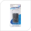 Γνήσια Μπαταρία Samsung BST1807DE C100