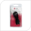 USB 2.0 Cable LG DK-100M USB A to Micro USB