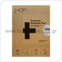 Tempered Glass Hofi Premium Pro+ Samsung T970 Galaxy Tab S7 Plus 12.4/ T976 Galaxy Tab S7 Plus 12.4 5G (1 τεμ.)