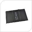 Μπαταρία Apple iPad 3/ iPad 4 (Ασυσκεύαστο)