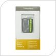 Γνήσια Μπαταρία BlackBerry D-X1 Curve 8900