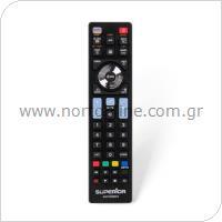 Universal Τηλεχειριστήριο SUPERIOR για Τηλεοράσεις LG & Smart LG