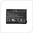 Γνήσια Μπαταρία HTC BA S230 P3450 Touch