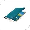 θήκη Flip Cover Samsung EF-DT700BLEG T700 Galaxy Tab S 8.4'' Πετρόλ