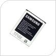 Γνήσια Μπαταρία Samsung EB-F1M7FLU i8190 Galaxy S III mini