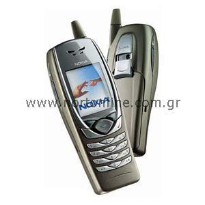 USB 2 0 Cable Nokia CA-101 USB A to Micro USB 1m - Nokia - Data