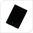 Μπαταρία LG LGLP-G80MB KE800 (Ασυσκεύαστο)