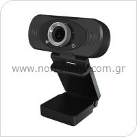 Web Κάμερα Xiaomi IMILAB CMSXJ22A 1080p Μαύρο