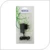 Φορτιστής Ταξιδίου Nokia AC-6E Micro USB 550mAh Μαύρο