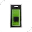 Γνήσια Μπαταρία HTC BA E270 Touch Pro