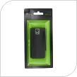 Γνήσια Μπαταρία HTC BPE272 Touch Pro Extended
