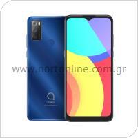 Κινητό Τηλέφωνο Alcatel 6025D 1S (2021) (Dual SIM) 32GB 3GB RAM Μπλε