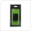 Γνήσια Μπαταρία HTC BA S390 Touch Pro 2