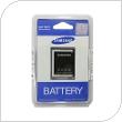 Γνήσια Μπαταρία Samsung AB603443CU S5230 Star
