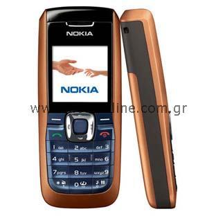 Nokia: 1100   1110   1112   1600   1200   1208   1209   1101   1650   1680 Classic   1616   1800   100   101   110   111   113   130 (Dual SIM)   130   150 ...