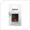 Γνήσια Μπαταρία Nokia BL-6F N95 8GB