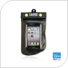 Waterproof Θήκη Dripro IPX8 Certified για Συσκευές & Μικροαντικείμενα Διαστάσεων έως 95x130mm