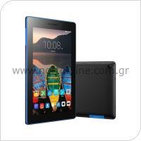 Tablet Lenovo Tab3 7 Essential TB3-710F 16GB Wi-Fi Μαύρο
