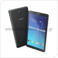 Tablet Samsung T561 Galaxy Tab E 9.6 Wi-Fi + 3G 8GB Μαύρο