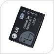 Γνήσια Μπαταρία LG LGIP-410A KF510