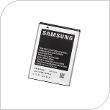 Γνήσια Μπαταρία Samsung EB494358VU S5830 Galaxy Ace