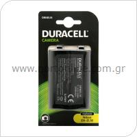 Μπαταρία Κάμερας Duracell DRNEL18 για Nikon EN-EL18 11.1V 3000mAh (1 τεμ)