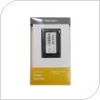 Γνήσια Μπαταρία BlackBerry M-S1 Bold 9000