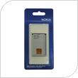 Γνήσια Μπαταρία Nokia BP-4L E52