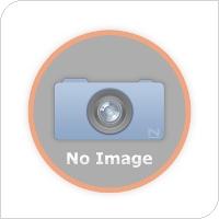 Επαφή Φόρτισης Sony Ericsson Xperia X10 Mini (OEM)
